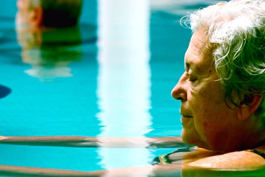 relajación-acuática-para-particulares-conciencia