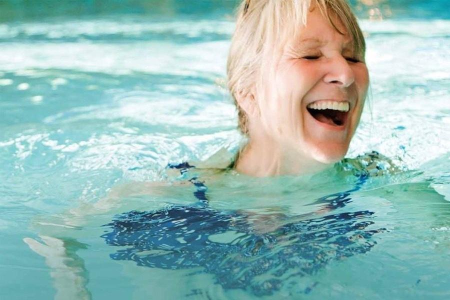 relajación-acuática-para-particulares-diversión