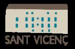 biel-Cortadellas-ha-colaborado-con-hotel-balneari-sant-viçens